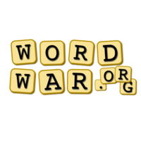 Wordwar logo